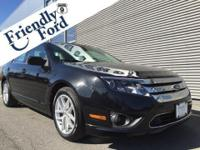 Call ASAP! Join us at Friendly Ford! Friendly Prices,