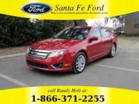 2011 Ford Fusion Gainesville FL  near Lake City, Ocala