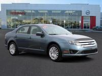 JUST REPRICED FROM $11,995, FUEL EFFICIENT 36 MPG