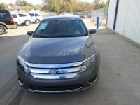 Exterior Color: sterling gray metallic, Body: Sedan,