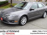 **BLUETOOTH**, Moonroof, Power driver seat, Power