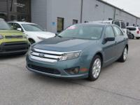 LOCAL 1-OWNER TRADE IN!  6 speed manual! Unsurpassed
