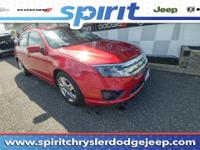 New Inventory!! This car sparkles! A amazing vehicle at