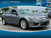 Recent Arrival! *LEATHER SEATS*, *LOW MILES*, SUNROOF /