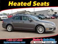 Exterior Color: gray, Body: Sedan 4dr Car, Engine: