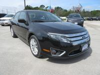 Exterior Color: tuxedo black, Body: Sedan, Fuel: