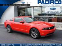 WOW!! 1.9% APR FINANCING AVAILABLE ON THIS FORD FACTORY