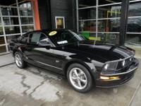 2011 Ford Mustang 2dr Car GT Our Location is: Royal