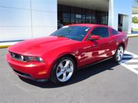 (352) 419-0489 ext.1137 Security Package, Mustang GT