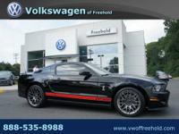 Volkswagen of Freehold presents this CARFAX 1 Owner