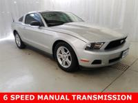 ***JUST REDUCED***, CRUISE CONTROL, KEYLESS ENTRY,