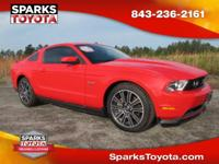 Clean CARFAX Sparks Certified Leather Alloy wheels 6