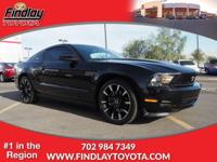 EPA 29 MPG Hwy/19 MPG City! CARFAX 1-Owner. V6 trim. CD