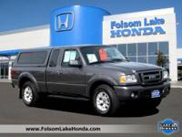 , EXTENDED CAB, V6 ENGINE, AUTO TRANS, POWER GROUP,