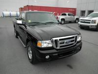2011 Ford Ranger. Williamsport, Muncy and North Central