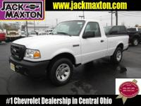 Internet Special! FANTASTIC FUEL ECONOMY AND THIS TRUCK