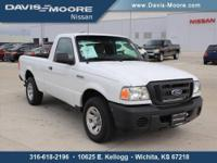 CARFAX 1-Owner, GREAT MILES 24,228! XL trim, Oxford