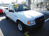 New Inventory*** Less than 24k miles!!! You don't have