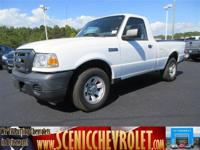 Check out this 2011 Ford Ranger . Its transmission and
