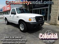 Options:  Oxford White|5-Speed Automatic Transmission