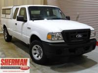 New Arrival! CARFAX 1-Owner! Priced to sell at $733