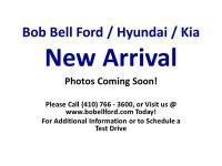 2011 Vista Blue Ford Ranger XLT USB Charging Port,