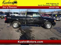 4 Wheel Drive!!!4X4!!!4WD! Priced to Move - $2,405