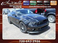 Contact us for additional savings!Contact LHM Chrysler