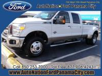 2011 Ford Super Duty F-350 DRW Our Location is: