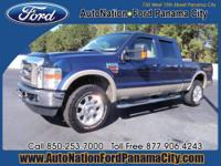 2011 Ford Super Duty F-350 SRW Our Location is: