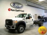 Description Make: Ford Mileage: 5 miles Year: 2011 VIN