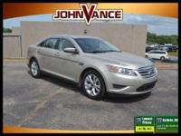 CARFAX 1-Owner. SEL trim. EPA 28 MPG Hwy/18 MPG City!