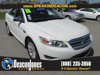 SE trim. FUEL EFFICIENT 28 MPG Hwy/18 MPG City!, $1,300