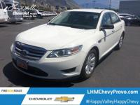 LHM Chevy Provo PCH has a wide selection of exceptional