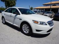 Recent Arrival! Clean CARFAX. *Carfax Accident Free*,