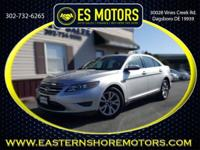 ***SPECIAL PRICE CASH BUYERS ***3 MONTHS / 3,000 MILES