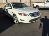 Recent Arrival! **CARFAX CERTIFIED ONE OWNER & ACCIDENT