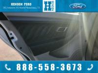 At Henson Ford in Madisonville, TX, we can help you