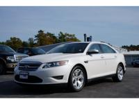 Exterior Color: white platinum tri-coat metallic,