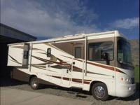 2011 Forest River Georgetown Motorhome for Sale in