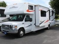 JUST LESSENED !! Was $69,990. Now Only $59,990 !! 2011