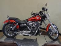 Are you looking for a New or Pre-Owned Harley Davidson?