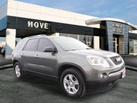 Exterior Color: gray green metallic, Body: SUV AWD,