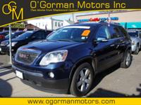 Exterior Color: dark blue metallic, Body: SUV AWD,