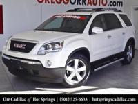 MPG Automatic City: 17, MPG Automatic Highway: 24,