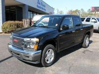 Options Included: Keyless Entry, Power Door Locks,