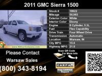 Call Warsaw Sales at -LRB-800-RRB-343-8194. Car