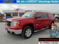 ** CARFAX ONE OWNER ** 17 INCH FACTORY ALLOY WHEELS **
