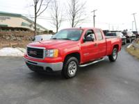 Options:  |4 Doors|4-Wheel Abs Brakes|4Wd Type -