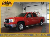 You can find this 2011 GMC Sierra 1500 SLE and many